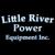 Little River Power Equipment Inc