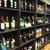 Gayle Wines & Liquors