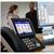 RTC Business Solutions - Regency Telecom Corp