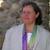 A Chico DUI Attorney Susan M. Hearne