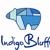 Indigo Bluffs RV Park & Resort