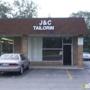 J & C Tailoring Inc