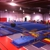 Freedom Gymnastics