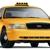Green Bay Taxi, L.L.C.