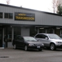 Mike's Issaquah Transmission Service