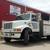 Graber's Diesel Repair of Cheyenne