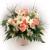 Petal Pusher Floral, LLC