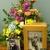 Harthaven Pet Cremation Services
