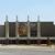 AmStar Cinema 14 - Dallas