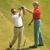 LaPlaya Golf Club