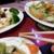 Taste Of China Restaurant