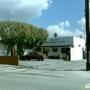 Mar Vista Animal Medical Center