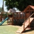 Wild West Playgrounds