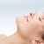 New York Traditional Acupuncture