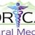 NOR CAL Natural Medicine