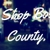 Shop Bosque County