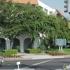 Northgate Plaza Apartments
