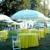 A Unique Tent And Event Services