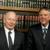 Murphy & Schisano Attorneys