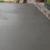 Rogersville Concrete