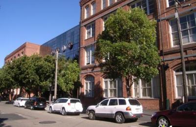 Palecek Imports - San Francisco, CA