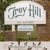 Troy Hill Apartments