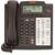 AccuTel-Edens Telecom Inc
