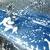 Best Mobile Car Wash & Detailing Since 2000