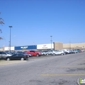 Walmart - Connection Center - Memphis, TN