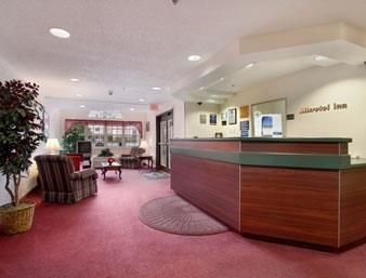 Microtel Inn by Wyndham Beckley, Beckley WV