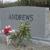Hyman Memorials