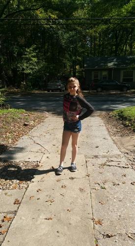 Model & Talent Management - Charlotte, NC