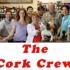 Corkscrew Wine & Spirits