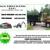 T and N Trucking LLC.