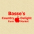 Basse's Country Delight Farm Market