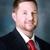 American National Insurance- Sam Finney