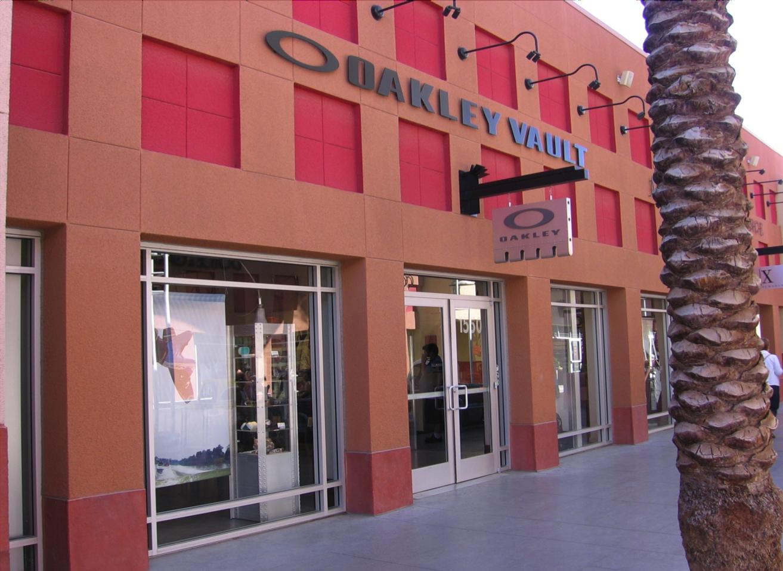 4a6a1a4b13a4e Oakley Sunglasses Outlet Miami « Heritage Malta