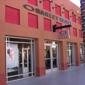 Oakley Vault - Las Vegas, NV