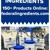 Federal Ingredients: Bulk Powdered Ingredients & Extracts Manufacturer