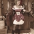 Miss Purdy's Old Time Photos & Western Prop Rental