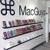 MacGuyz - iPhone, iPad, & Mac Repair