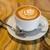 Urban Mix Coffee House