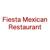 Fiesta Mexican Restaurant