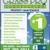 Grass Pro Landscaping & Property Maintenance