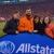 Allstate Insurance: Brad A. Hughes