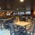 Birdies Grill & Sports Pub