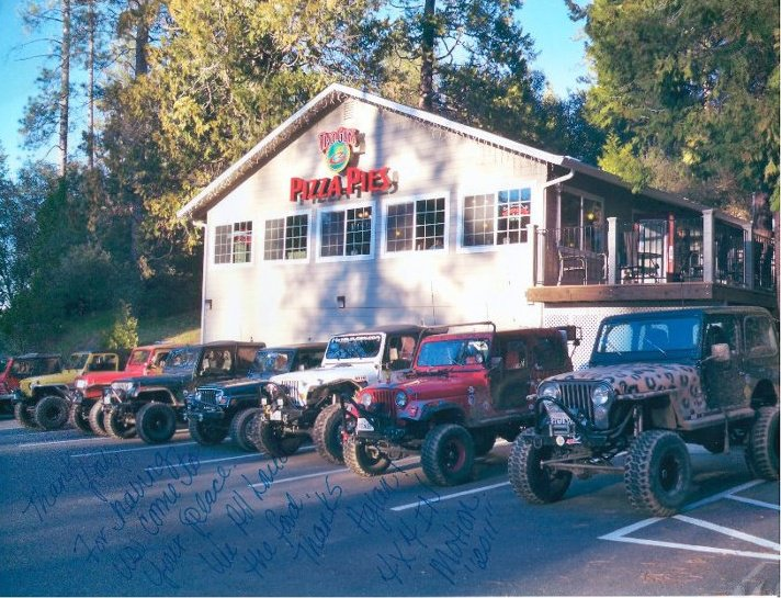 Best Of Groveland Ca Amp Things To Do Nearby Yp℠