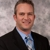 Allstate Insurance: Aaron Wallick
