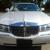 Jrm Auto Brokers