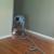 Quality Floor Service Inc